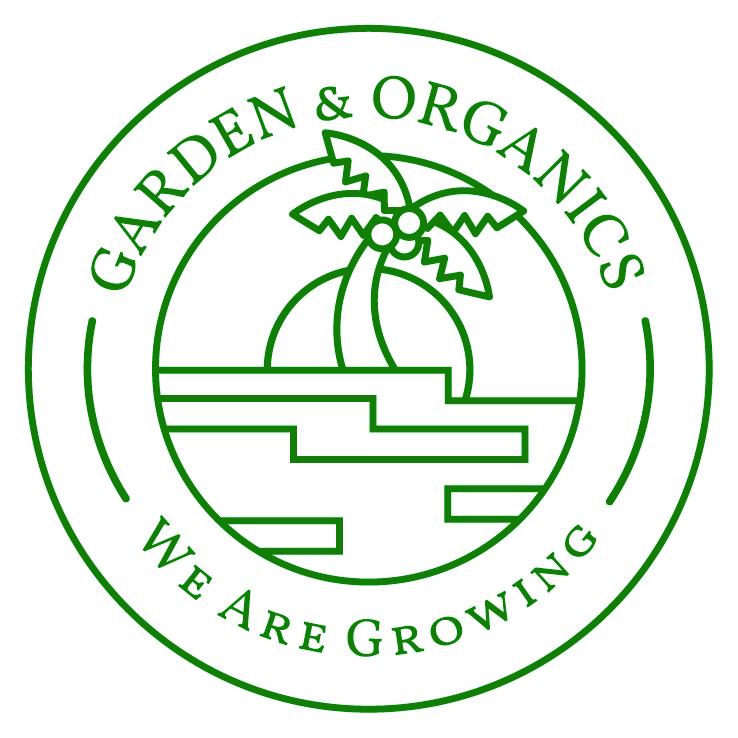 Garden & Organics